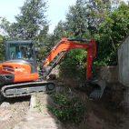Les bonnes pratiques de l'archéologie